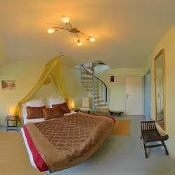 Hotel im Odenwald Ausflugsziele und Sehenswürdigkeiten