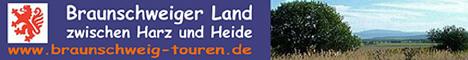Ausflugsziele im Braunschweiger Land auf unserer Seite http://braunschweig-touren.de