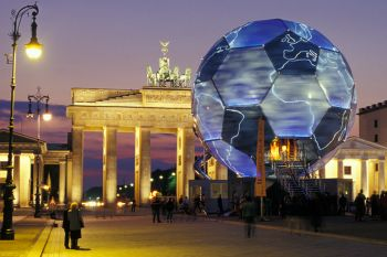 berlin-ausflugsziele-brandenburger-tor-sehenswertes