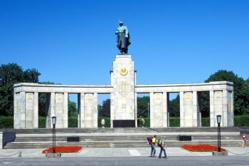 berlin-ausflugsziele-kulturdenkmal-ausflugstipps-bundeshauptstadt