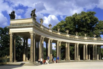 Städtereisen brandenburg-ausflugsziele-denkmal-bauwerk-sehenswertes