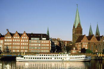 Urlaub in Bremen Ausflüge und Ausflugstipps