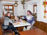 Gasthof Deutschland Gasthaus Wirtshaus Speisen