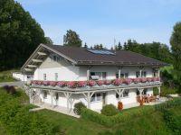 Ferienhäuser für Gruppenurlaub in Deutschland Gruppenreisen