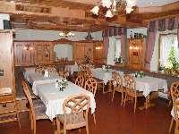 Hotel Gaststuben im Bayerischen Wald