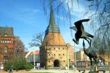 Städtereisen in Mecklenburg-Vorpommern Besichtigungstour