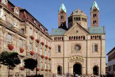 Urlaub in Deutschland Sehenswürdigkeiten in Rheinland-Pfalz