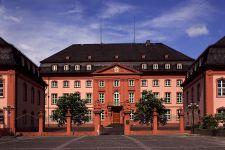 Vermieter und Reisetipps Rheinland-Pfalz Sehnswerte Bauwerke
