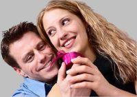 romantischer Urlaub Deutschland Romantikhotel Verlobung Romantikwochenende