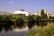 Tourismus und Touristik im Bundesland Saarland Ausflugsziele