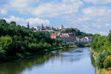 Reisetipps und Vermietertipps Sachsen-Anhalt Ausflugsziele