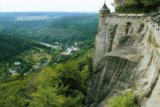 Sehenswertes in Sachsen Ausflüge in der Natur