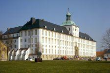Reisetipps Schleswig-Holstein Sehenswerte Bauwerke Kloster