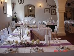 Schloß Thierlstein Festsaal Firmenevent oder Hochzeitsfeier