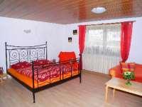 Ferienhäuser in Deutschland Unterkunft für Familien und Gruppen