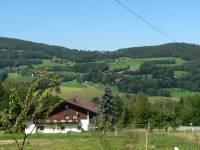 Selbstversorgerhaus Deutschland Ferienhütten Hüttenurlaub Allgäu Bayerischer Wald
