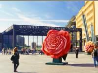 Reiseführer Berlin Shoppen am Potsdamer Platz