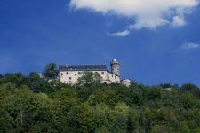 Tourismus und Touristik in Thüringen Ausflugsziele