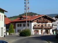 Unterkünfte und Übernachtungen in Deutschland Hotel Pension