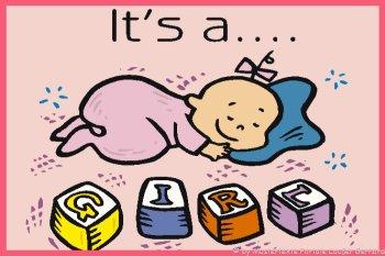 Wuensche Baby Geburt Texte