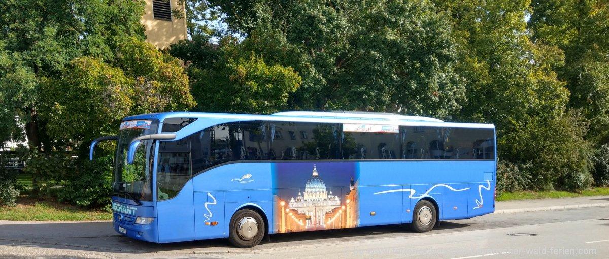 busreisen-deutschland-reisebusse-mieten-mit-fahrer