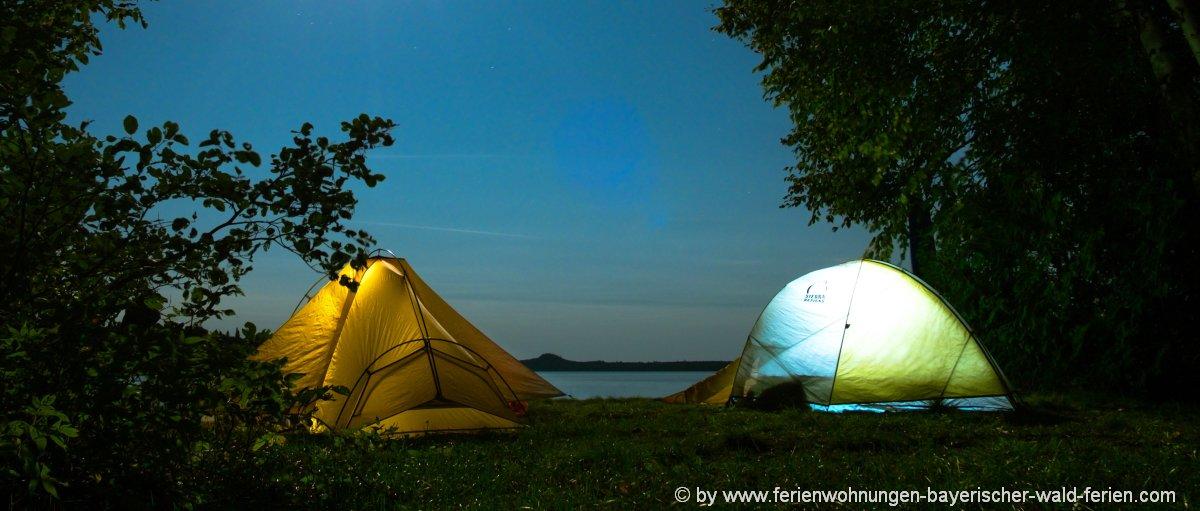 Campingplätze Sächsische Schweiz Camping und Zelten bei Dresden