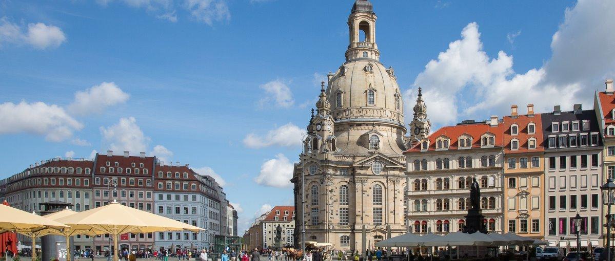 dresden-sehenswuerdigkeiten-frauenkirche-highlights-attraktionen