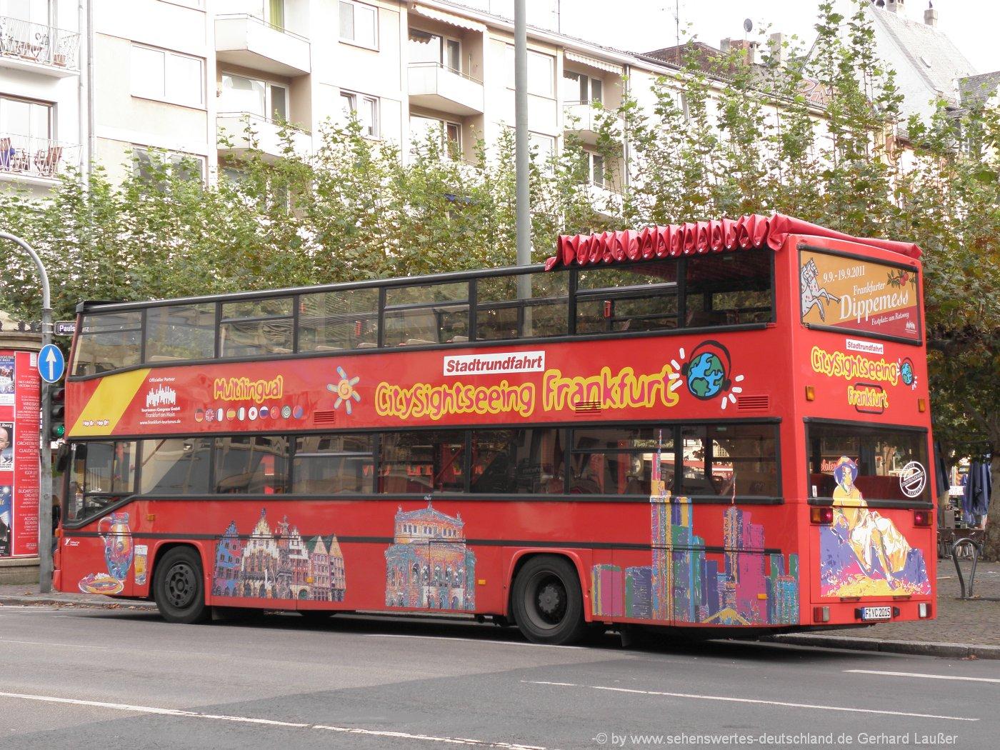 frankfurt-am-main-staedtereisen-sightseeing-stadtrundfahrt-bus-1400