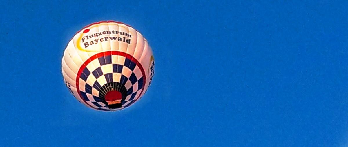 freizeit-anbieter-ballonfahrt-deutschland-erlebnisurlaub