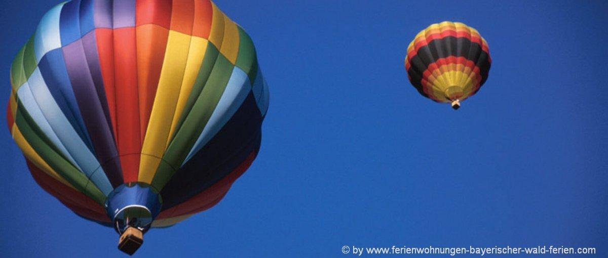 freizeit-angebote-ballonfahrten-deutschland-erlebnisgeschenke