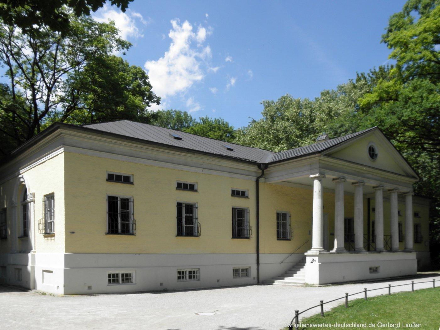 Englischer Garten Frankfurt englischer garten in münchen anfahrt parken adresse biergarten