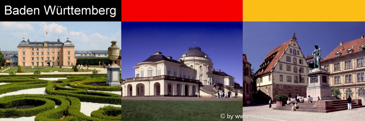 sehenswertes-deutschland-ausflugsziele-baden-wuerttemberg-sehenswuerdigkeiten-bild-1-1200