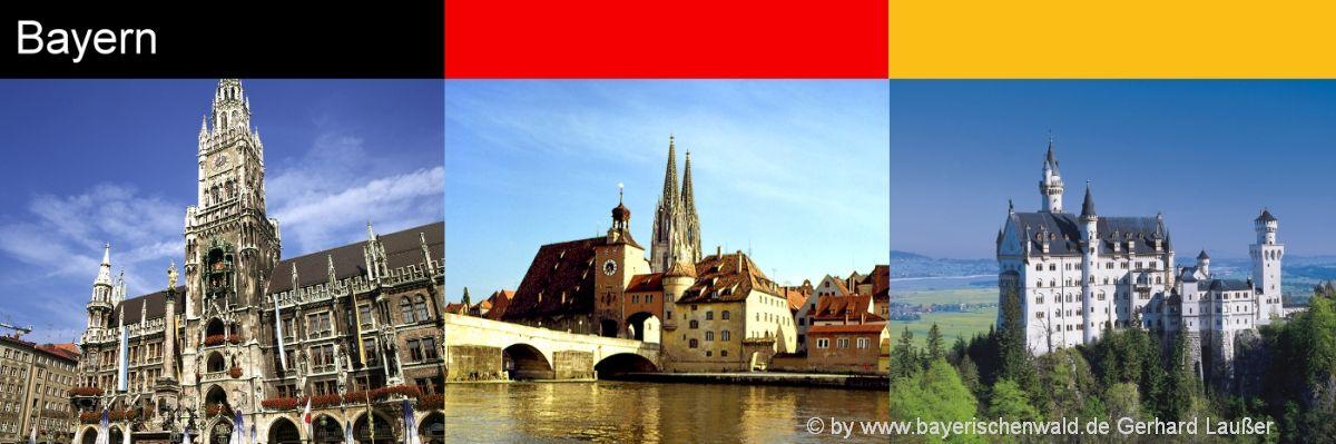 sehenswertes-deutschland-ausflugsziele-bayern-sehenswuerdigkeiten-bilder-1200