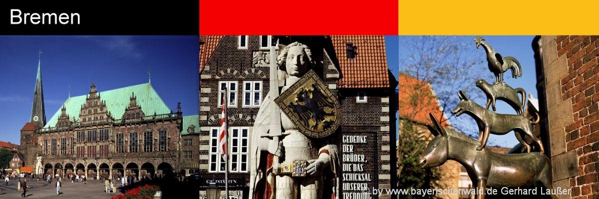 sehenswertes-deutschland-ausflugsziele-bremen-sehenswuerdigkeiten-bilder-1200
