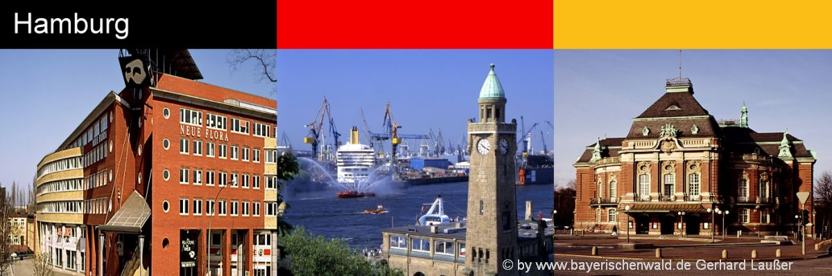 sehenswertes-deutschland-ausflugsziele-hamburg-sehenswuerdigkeiten-bilder-1200