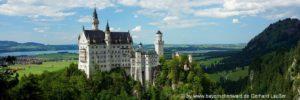 Sehenswürdigkeiten in Deutschland Ausflugsziele in den Bundesländern