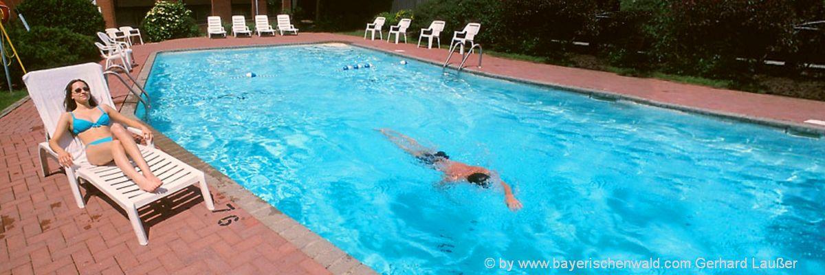 sehenswertes-deutschland-reisethemen-swimming-pool-wellnessurlaub-1200