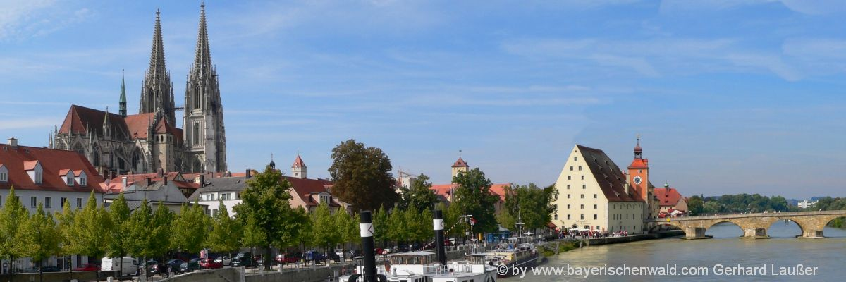 sehenswertes-deutschland-staedtereisen-reiseziele-bayern-urlaub-regensburg-1200
