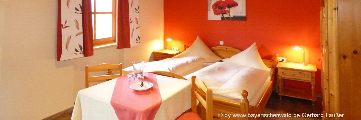 sehenswertes-deutschland-unterkunft-gasthof-doppelzimmer-uebernachtung-1200