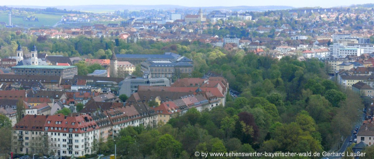 würzburg-sehenswuerdigkeiten-stadt-highlights-attraktionen